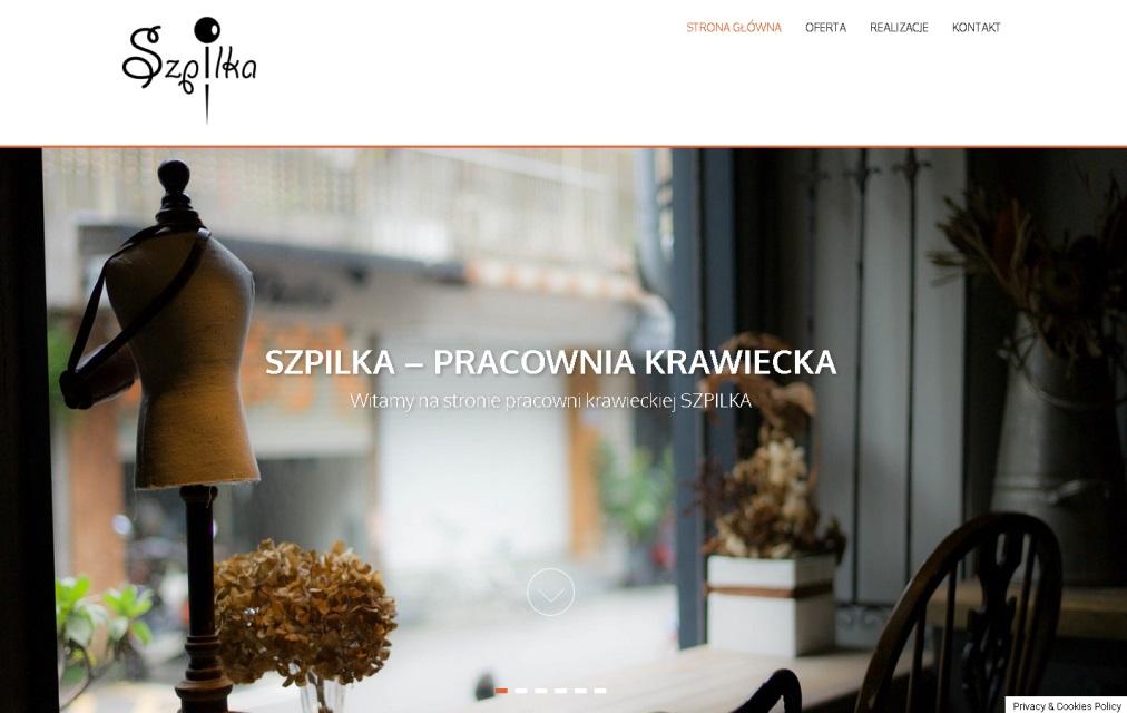 strona_szplilka