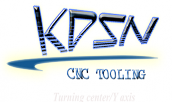LogoKD